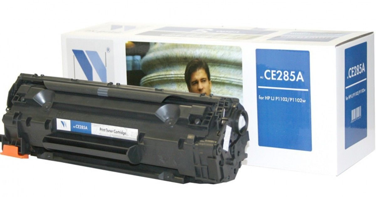 Как самому заправить картридж принтера hp laserjet