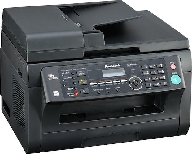 Заправка картриджа: panasonic ug3221 для принтеров и мфу panasonic uf-490, 4000, 4100