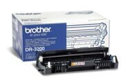 Новый Барабан для Brother HL5340D/5350DN/ 5370DW/5380DN/ DCP8085/8070/ MFC8370/8880 Brother DR-3200
