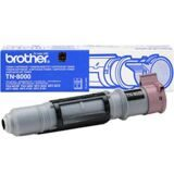Заправка картриджа Brother DCP-1000 FAX 2850 8070 intellifax 2800 2900 3800 Brother MFC-4800 6800 9030 9070 9160 9180 TN-8000