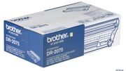 Новый Барабан для HL2030/2040R/2070N, DCP7010/7025R, MFC7420/7820NR, FAX2825/2920  Brother DR-2075
