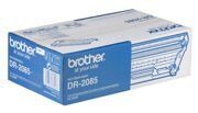 Новый Барабан для Brother HL-2035 Brother DR-2085