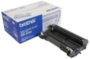 Новый Барабан Brother HL5240/5250DN/5270DN, MFC8460N/8860DN, DCP8065DN Brother DR-3100