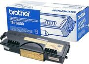 Новый картридж для Brother HL-P2500/MFC-8350/ 8750/ 9600/ MFC9650/ 9750/9850/9870/9660/9760/9860/9880/HL-1030/1230/ 1240/1250/ 1270N/1430/ 1440/1450/1470N/HL-5030/5040/5050/5070/FAX  Brother TN-6600