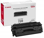 Новый картридж для Canon для i-SENSYS MF6680dn Cartridge 720